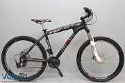 Бу Велосипед Mckenzie Hill 800-интернет магазин VELOED.com.ua доставка из г.Dunaivtsi