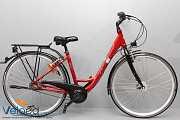 Бу ВелосипедTorpedo-интернет магазин VELOED.com.ua доставка из г.Dunaivtsi
