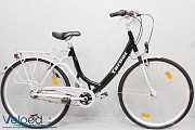 Бу Велосипед Target-интернет магазин VELOED.com.ua доставка из г.Dunaivtsi