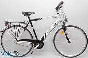Бу Велосипед Peugeot Corona-интернет магазин VELOED.com.ua доставка из г.Dunaivtsi