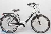 Бу Велосипед Mars-интернет магазин VELOED.com.ua доставка из г.Dunaivtsi
