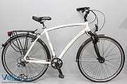 Бу Велосипед Ruhrwerk-интернет магазин VELOED.com.ua доставка из г.Dunaivtsi