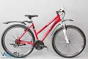 БУ Велосипед Winora Senegal-интернет магазин VELOED.com.ua доставка из г.Dunaivtsi