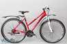 БУ Велосипед Winora Senegal-интернет магазин VELOED.com.ua