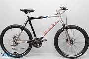 Бу Велосипед Giant ATX-интернет магазин VELOED.com.ua доставка из г.Dunaivtsi