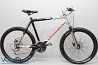 Бу Велосипед Giant ATX-интернет магазин VELOED.com.ua