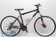 Бу Велосипед Scott yz30-интернет магазин VELOED.com.ua доставка из г.Dunaivtsi