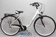 Бу Велосипед CurtisComfort-интернет магазин VELOED.com.ua доставка из г.Dunaivtsi