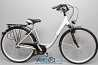 Бу Велосипед CurtisComfort-интернет магазин VELOED.com.ua