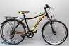 Бу Велосипед Winora Dash 26-интернет магазин VELOED.com.ua