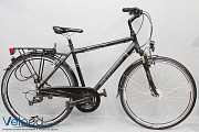 Бу Велосипед Bergamont Sponsor-интернет магазин VELOED.com.ua доставка из г.Dunaivtsi