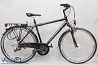Бу Велосипед Bergamont Sponsor-интернет магазин VELOED.com.ua