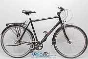 Бу Велосипед Maxcycles Germany-интернет магазин VELOED.com.ua доставка из г.Dunaivtsi