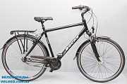 БУ Велосипед Bocas Lissabon-интернет магазин VELOED.com.ua доставка из г.Dunaivtsi