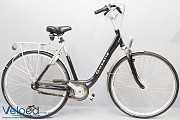 Бу Велосипед Gazelle 7-интернет магазин VELOED.com.ua доставка из г.Dunaivtsi