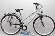 БУ Велосипед Kreidler Nexus 7-интернет магазин VELOED.com.ua доставка из г.Dunaivtsi