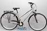 БУ Велосипед Kreidler Nexus 7-интернет магазин VELOED.com.ua