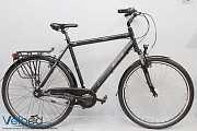 Бу ВелосипедBocas 8-интернет магазин VELOED.com.ua доставка из г.Dunaivtsi