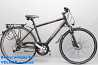 БУ Велосипед Pegasus Tecaro SL-интернет магазин VELOED.com.ua