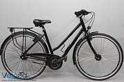 Бу ВелосипедFroschradNexus8-интернет магазин VELOED.com.ua