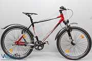 Бу Велосипед Kreidler Nexus-интернет магазин VELOED.com.ua доставка из г.Dunaivtsi
