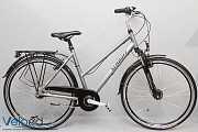 Бу Велосипед Schauff-интернет магазин VELOED.com.ua доставка из г.Dunaivtsi
