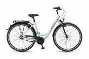 Велосипед Winora Hollywood 28-интернет магазин VELOED.com.ua доставка из г.Dunaivtsi