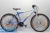 БУ Велосипед Bottecchia-интернет магазин VELOED.com.ua