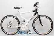Бу Велосипед TrekkingStar-интернет магазин VELOED.com.ua доставка из г.Dunaivtsi