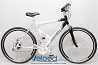 Бу Велосипед TrekkingStar-интернет магазин VELOED.com.ua