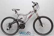 Бу Велосипед Ks Cycling-интернет магазин VELOED.com.ua доставка из г.Dunaivtsi