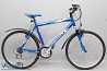 Бу Велосипед Giant GSR-интернет магазин VELOED.com.ua