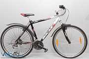 Бу Велосипед Bocas Cross-интернет магазин VELOED.com.ua доставка из г.Dunaivtsi