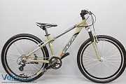 БУ Велосипед Fuji Panic-интернет магазин VELOED.com.ua доставка из г.Dunaivtsi