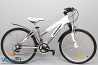 Бу Велосипед Diamant 24-интернет магазин VELOED.com.ua