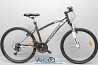 Бу Велосипед Rockrider 5.1-интернет магазин VELOED.com.ua