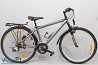 Бу Велосипед Bergamont Dark-интернет магазин VELOED.com.ua