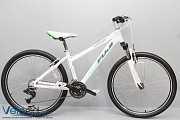 Бу Велосипед Fuji Adv-интернет магазин VELOED.com.ua доставка из г.Dunaivtsi