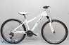 Бу Велосипед Fuji Adv-интернет магазин VELOED.com.ua