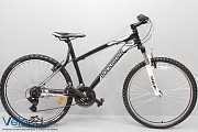 Бу Велосипед Rockrider 5.1-интернет магазин VELOED.com.ua доставка из г.Dunaivtsi