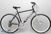 Бу Велосипед Cube-интернет магазин VELOED.com.ua доставка из г.Dunaivtsi