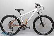 Бу Велосипед Focus 26-интернет магазин VELOED.com.ua доставка из г.Дунаевцы