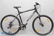 Бу Велосипед Exte Cross-интернет магазин VELOED.com.ua доставка из г.Дунаевцы