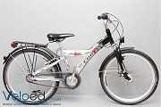 Бу ВелосипедCurtis 24-интернет магазин VELOED.com.ua доставка из г.Дунаевцы