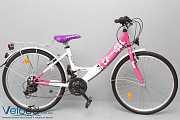 Бу Велосипед Delta24-интернет магазин VELOED.com.ua доставка из г.Дунаевцы