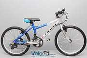 Бу Велосипед Stevens 20-интернет магазин VELOED.com.ua доставка из г.Дунаевцы