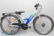 Бу Велосипед Falter 24-интернет магазин VELOED.com.ua доставка из г.Дунаевцы