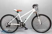 Бу Велосипед Gekko-интернет магазин VELOED.com.ua доставка из г.Дунаевцы