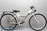 Бу Велосипед Conway 24-интернет магазин VELOED.com.ua доставка из г.Дунаевцы