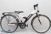 Бу ВелосипедFalter 24-интернет магазин VELOED.com.ua доставка из г.Dunaivtsi